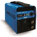 Awelco Bıt 6000 Ma Inverter Kaynak Makinasi 180 Amper