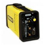 Stanley Power 165 Inverter Kaynak Makinasi 160 Amper