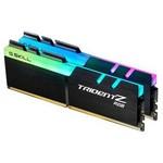 G.Skill TrıdentZ RGB 2x8GB Desktop Bellek (F4-3000C16D-16GTZR)