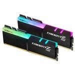 G.Skill TridentZ RGB 2x8GB Desktop Bellek (F4-3200C16D-16GTZR)