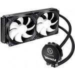 Thermaltake Cl-w0224-b Water 3.0 Extreme 240mm Cpu Soğutucusu - Outlet