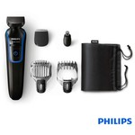 Philips QG3330/15 Multigroom 3000 Erkek Bakım Seti
