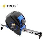 Troy 23163 Stoperli Serit Metre 3mx16mm