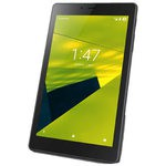 Vodafone Smart Tab mini 7 Tablet - Beyaz