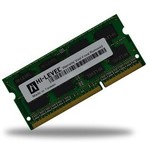 Hi-Level Hlv-sopc19200d4-8g 8gb Ddr4 2400 Mhz 1.2v Sodımm Samsung Chıp - Outlet