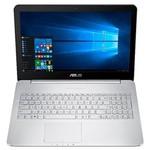 Asus VivoBook Pro N552VX Laptop (N552VX-FJ408T)