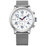 Tommy Hilfiger TH1791233