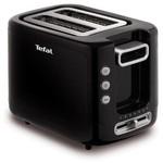 Tefal Express Ekmek Kızartma Makinesi - Siyah