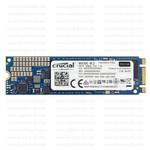 Crucial 1TB MX300 M.2 SSD (CT1050MX300SSD4)