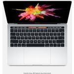 """Apple MacBook Pro 13"""" 2016 Laptop (MLVP2TU/A)"""