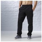 Reebok Aj3058 El Woven Oh Pnt  Black/Black Erkek Pantolon AJ3058