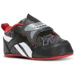 Reebok Bd3352 Ventureflex Crıtter Çocuk Spor Ayakkabısı BD3352