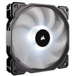 Corsair SP120 RGB LED Kasa Fanı (CO-9050059-WW)