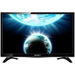 "Axen 28"" LED Televizyon (TRAXLEDM028114000)"