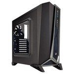 Corsair Carbide Spec-Alpha Gaming Kasa (CC-9011084-WW)