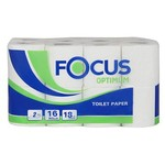 Focus Optimum Tuvalet Kağıdı 16 Adet