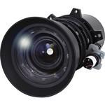Viewsonic Len-008 (vs15212) 766907696417 Pro10100 Projector Lens Installatıon A1 Lens