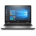 HP Probook 650 G3 Laptop (Z2W53EA)