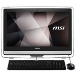 MSI Pro 22ET All-in-One PC (6NC-029XTR)