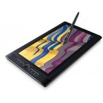 Wacom MOBILE STUDIO PRO 256GB (DTH-W1320M-EU)