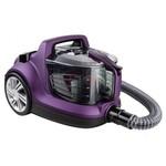 Fakir Veyron Turbo XL Elektrikli Süpürge - Mor