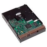 HP 1TB SATA Hard Disk (LQ037AA)
