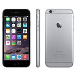 Apple iPhone 6 32GB MQ3D2TU/A Space Grey - TR Garantilidir