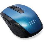 Hiper MX-570M Kablosuz Mouse