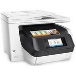 HP Offıcejet Pro 6830 E-all-ın-one Yazıcı