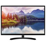 LG 32mn58hm 32? (80cm) Full Hd Ips Led Monitör Tv