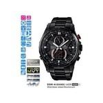 Casio Eqw-a1200dc-1adr