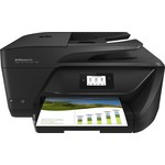 HP P4C78A Officejet Pro 6950 All-in-One Yazıcı