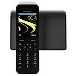 Panasonic Kx-prw110 Dect Telefon