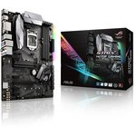 Asus ROG Strix H270F Gaming Intel Anakart (90MB0S70-M0EAY0)