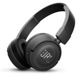 JBL T450BT Wireless Kulaklık, CT, OE, Siyah