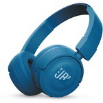JBL T450BT Wireless Kulaklık, CT, OE, Mavi