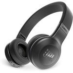 JBL E45BT Wireless Kulaklık , CT, OE, Siyah