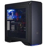 Cooler Master MasterCase Pro 6 Mid Tower Kasa (MCY-C6P2-KW5N)