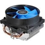 Deep Cool BETA 200 ST AMD İşlemci Soğutucu