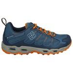 Columbia Bm6022 Ventastıc Iı Erkek Spor Ayakkabısı BM6022-413