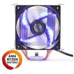 Dark Freezer X120 AMD İşlemci Soğutucu (DKCCX120AM4)