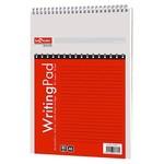 Le Color Defter A6 Çizgili 80 Yaprak Writing Pad
