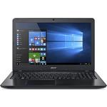 Acer Aspire F F5-573G Laptop (NX.GDAEY.006)