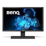 """Benq RL2755 27"""" 1ms Full HD Gaming Monitör"""