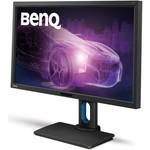 """Benq BL2711U 27"""" 4ms Ultra HD Tasarımcı Monitörü"""