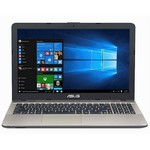 Asus VivoBook Max X541SA-XX008T Laptop