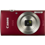 Canon D.camera Ixus 185 Re