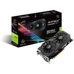 Asus ROG Strix GeForce GTX 1050 Ti 4G Ekran Kartı