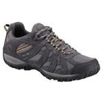 Columbia Bm3937 Redmond Erkek Spor Ayakkabısı BM3937-051