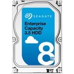 Seagate Enterprise Capacity 8TB Hard Disk (ST8000NM0075)